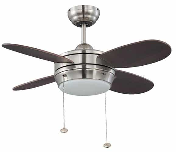 Top 5 best litex ceiling fans 2017 buyers guide the lite e mlv36bnk4lk1 maksim collection 36 inch ceiling fan has five wench wood blades as well as a litex ceiling fan light kit with opal frosted glass aloadofball