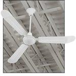 Best Garage Ceiling Fan