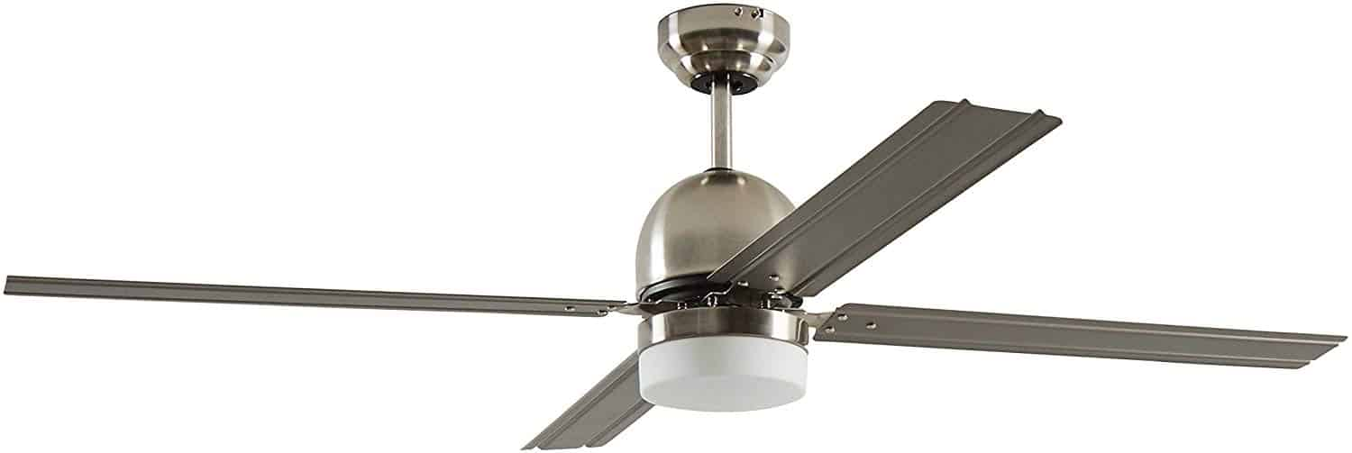 The Best Garage Ceiling Fan With Remote