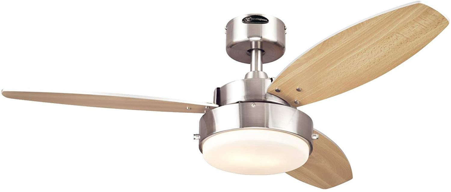 The Best Garage Ceiling Fan With Light