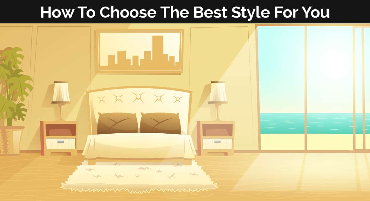 How to choose the best style for you illustration