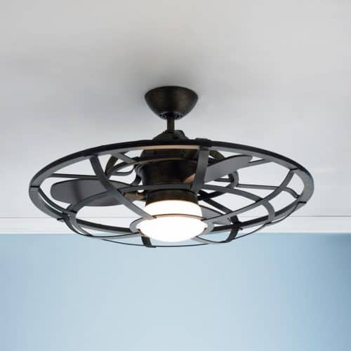 cage-enclosed-ceiling-fans