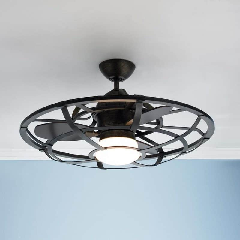 cage-enclosed-ceiling-fans